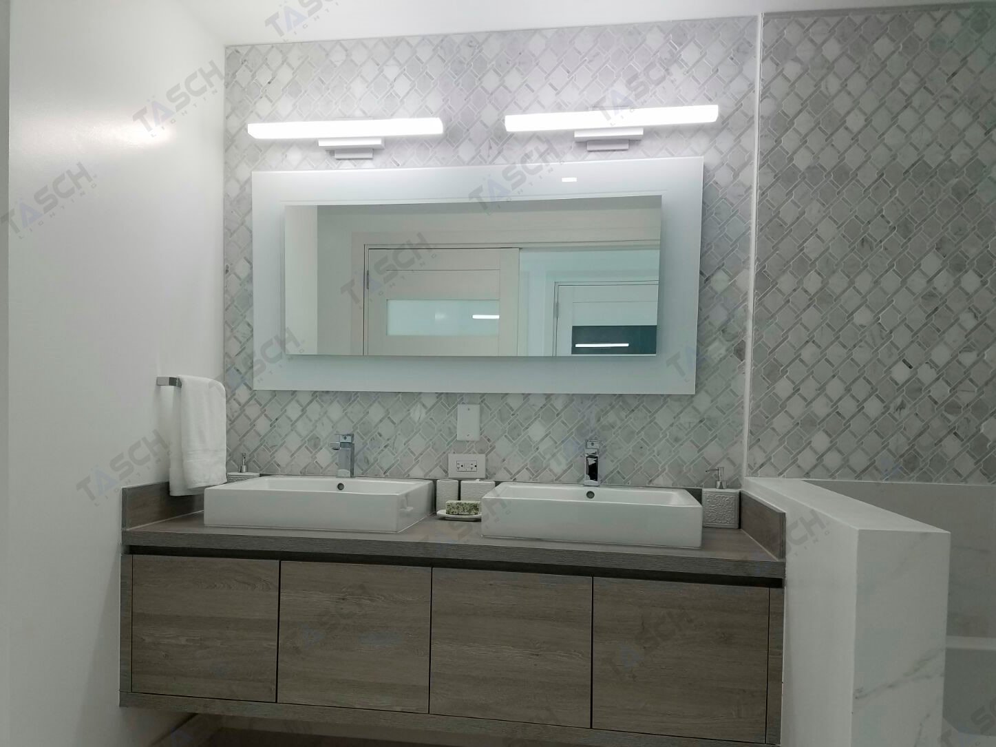Bathroom - Bathroom store miami