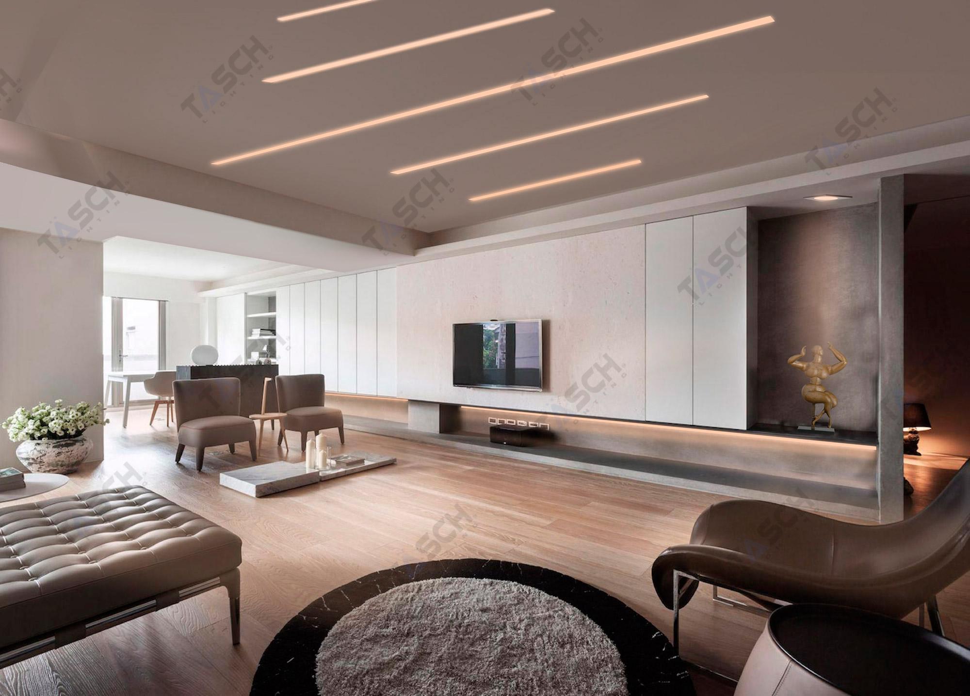 Super user click to enlarge image 1led lighting design linear lighting arubaitofo Gallery