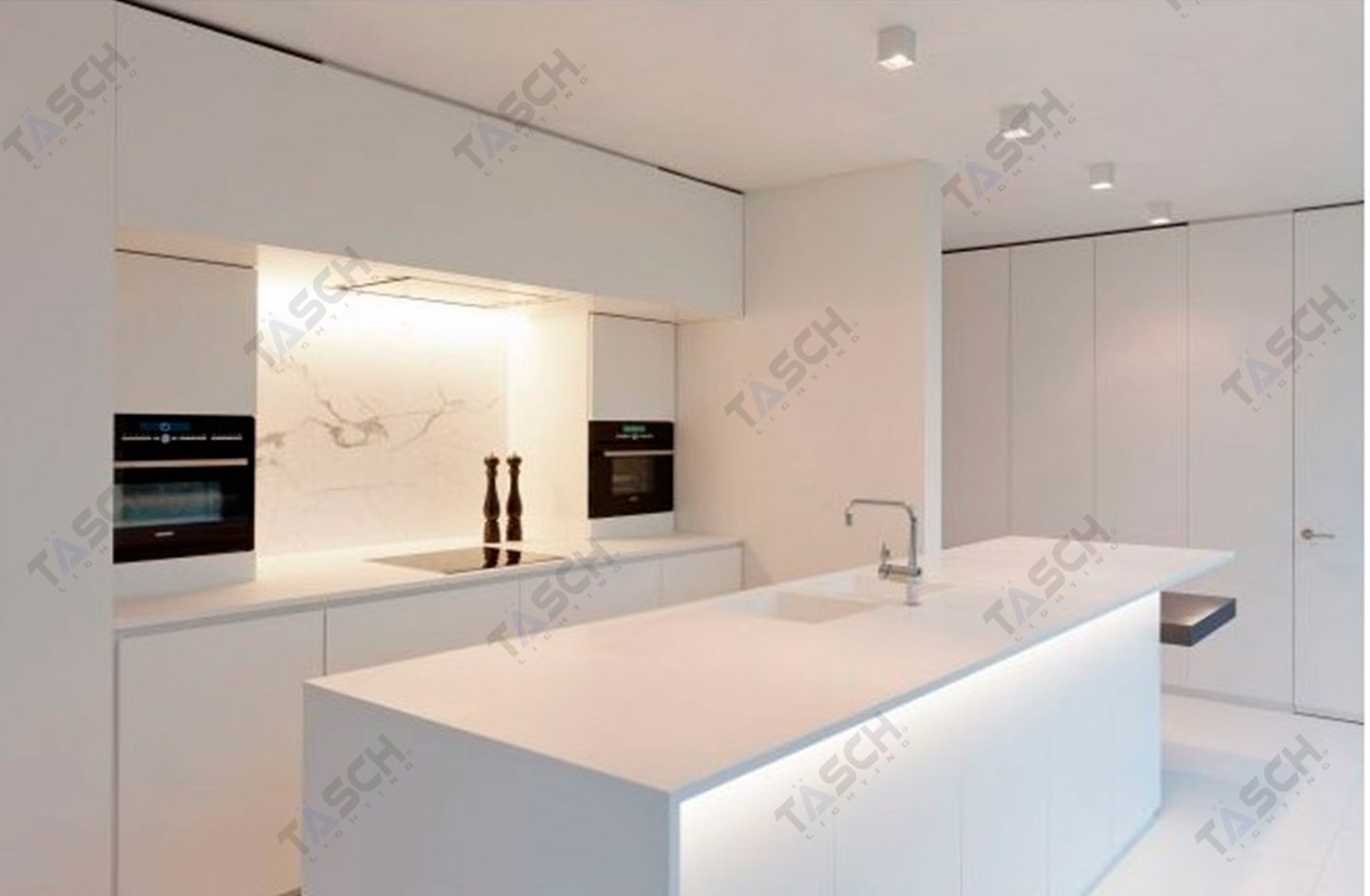 Displaying items by tag ceiling light click to enlarge image led lighting fixtureqbixdesigner lightinglighting fixtures miamig arubaitofo Image collections